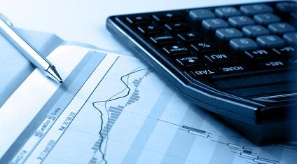 Property Finance in UK